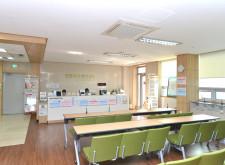 일반검진센터