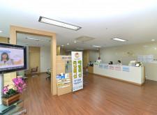 종합건강검진센터