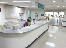 인공신장센터